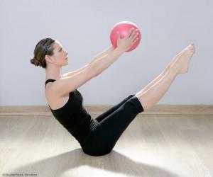 Princípios do Pilates: método tradicional